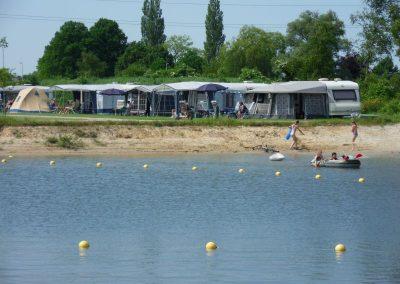 Camping-de-Vlierhof-