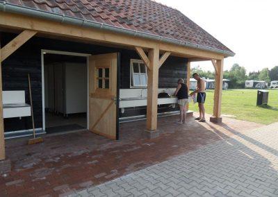 Camping-de-Vlierhof-13