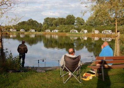 Camping-de-Vlierhof-14