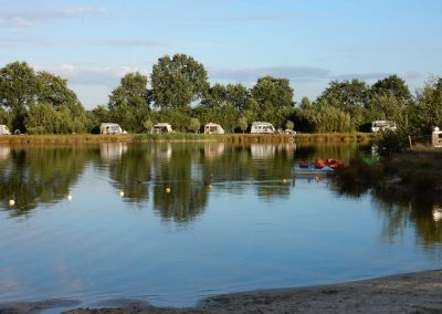 Camping-de-Vlierhof-15