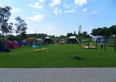 Camping-de-Vlierhof-2