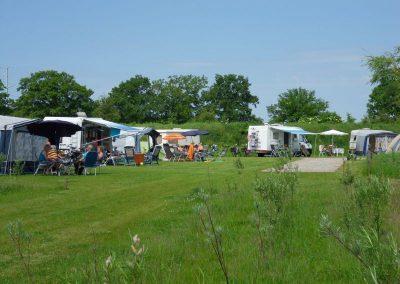 Camping-de-Vlierhof-4