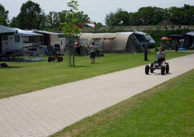 Camping-de-Vlierhof-5