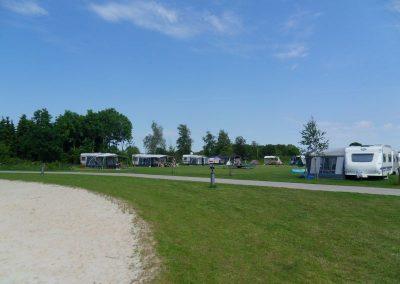 Camping-de-Vlierhof-6
