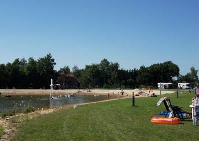 Camping-de-Vlierhof-7