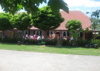 Groepsaccommodatie-de-Vlierhof-1